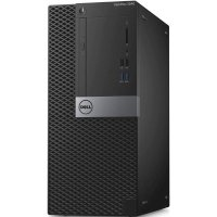 Dell OptiPlex 3046-3362