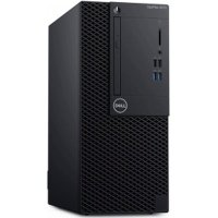 Компьютер Dell OptiPlex 3070-5512