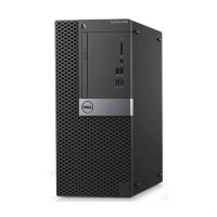 Dell OptiPlex 5050-1093