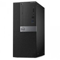 Dell OptiPlex 7050-7556