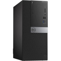 Dell OptiPlex 7050-7563
