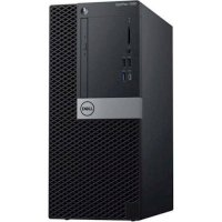 Dell OptiPlex 7060-7617