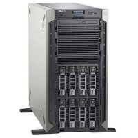 Dell PowerEdge T340 210-AQSN-007