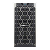 Dell PowerEdge T340 T340-4775_K1