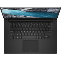 Dell XPS 15 7590-6558
