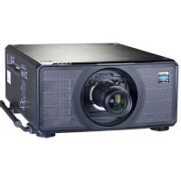 Проектор Digital Projection M-Vision Laser 18K