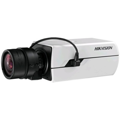 IP видеокамера HikVision DS-2CD4012FWD-A