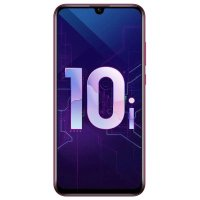 Honor 10i 128GB Red