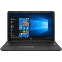 HP 250 G7 6BP24EA