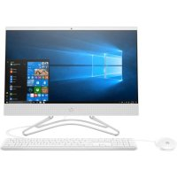 HP All-in-One 22-c0140ur