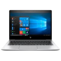 HP EliteBook 735 G5 3UP34EA