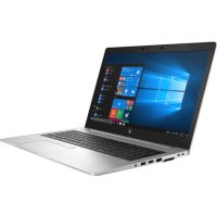 ноутбук HP EliteBook 850 G6 6XD70EA