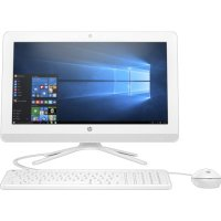Моноблок HP Pavilion All-in-One 20-c401ur