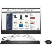 HP All-in-One 22-c0035ur