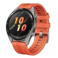 Huawei Watch GT Active 55023850