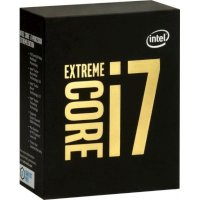 Intel Core i7 6950X BOX