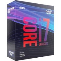 Intel Core i7 9700KF BOX