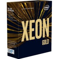 Intel Xeon Gold 5120 BOX