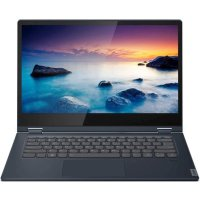Lenovo IdeaPad S540-14IWL 81ND0077RU