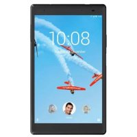 Lenovo IdeaTab 4 8 Plus ZA2F0042RU