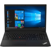 Lenovo ThinkPad Edge E590 20NB001ART
