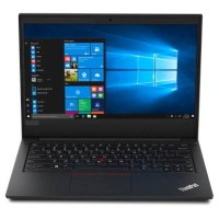 Lenovo ThinkPad Edge E595 20NF0006RT