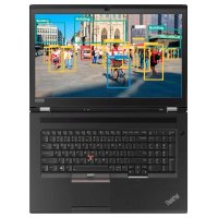 Lenovo ThinkPad P73 20QR002ART