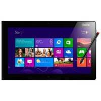 Lenovo ThinkPad Tablet 10 20C1002VRT