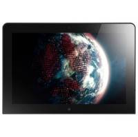 Lenovo ThinkPad Tablet 10 20C1A00LRT