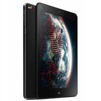 Lenovo ThinkPad Tablet 8 20BN002URT