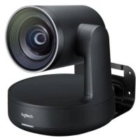 Видеоконференцсвязь Logitech ConferenceCam Rally Plus Ultra-HD 960-001224
