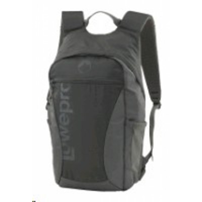 сумка для фотоаппарата LowePro Photo Hatchback 22L AW Grey