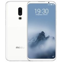 Meizu 16th 6-64GB White