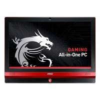 MSI Wind Top AG240 2PE-018 9S6-AE6711-018