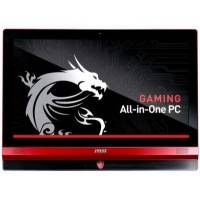 MSI Wind Top AG240 2PE-040