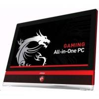 MSI Wind Top AG270 2PC-026