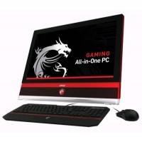 MSI Wind Top AG270 2QE-209