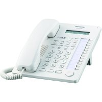 Panasonic KX-AT7730-W