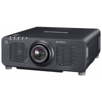Проектор Panasonic PT-RZ120BE