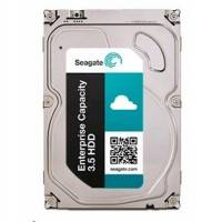 Seagate Enterprise Capacity 8Tb ST8000NM0055