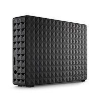 Жесткий диск Seagate Expansion 8Tb STEB8000402