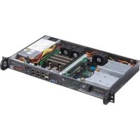 SuperMicro SYS-5019D-FN8TP