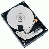 Toshiba Enterprise Capacity 1Tb MG03ACA100