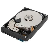 Toshiba Enterprise Capacity 6Tb MG04ACA600E