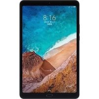 Xiaomi Mi Pad 4 64Gb WiFi Black